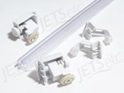 Jetsetc.com Online Store - Shower Door Parts