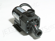 Jetsetc Com Online Store Maax 174 Pumps And Blowers