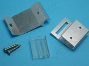 Jetsetc Com Online Store Maax 174 Door Parts