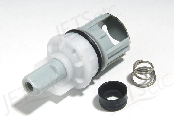 Faucet Valve Cartridge Seat Spring 2467000